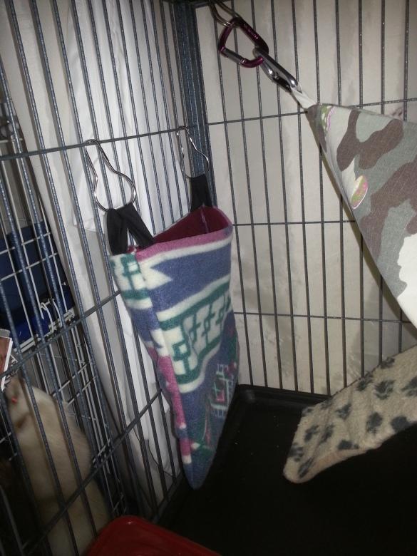 hanging-sleep-sack-for-lulu